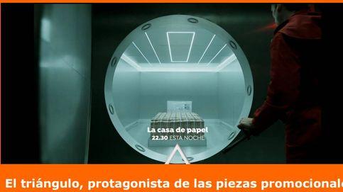 Acercarse a sus espectadores, el objetivo del cambio de imagen de Antena 3
