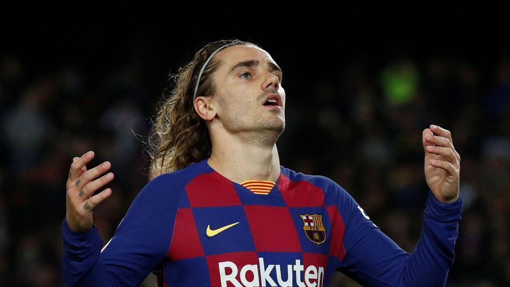 Por qué el Barça se presenta como el rey del trueque en el nuevo mercado del fútbol