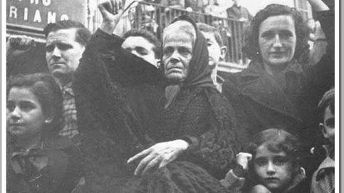 ¿Por qué el progresismo perdió su liturgia? Siete funerales de izquierda