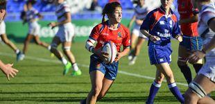 Post de Cuando criticar al rugby español resulta muy fácil