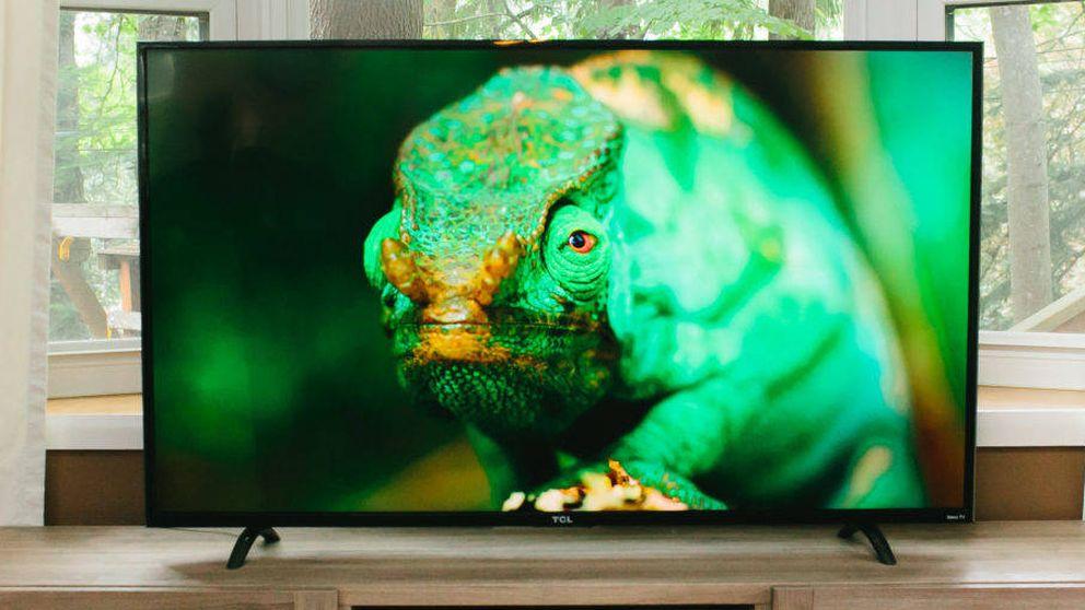 Cómo ajustar tu tele o monitor para que tus series y películas se vean espectaculares