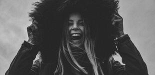 Post de Pon a prueba el invierno con estas parkas de H&M con forro de peluche