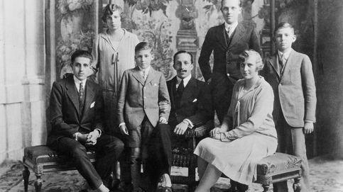 90º aniversario de la II República: de las lágrimas de Alfonso XIII al mi España de Victoria Eugenia