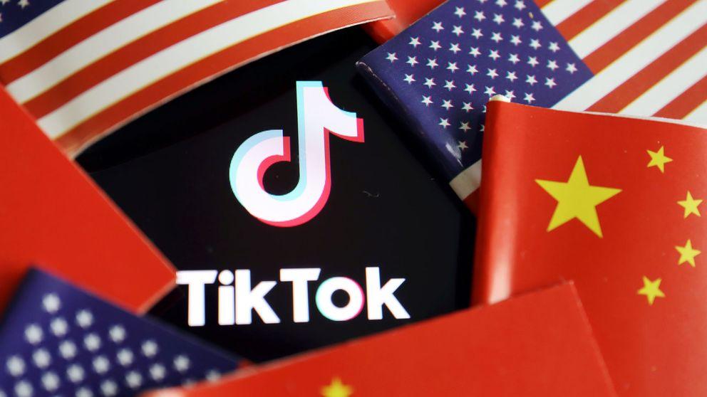 La aplicación TikTok presentará una demanda contra el veto de Trump