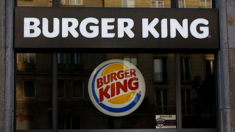 Burger King pide dinero urgente a la banca para detener la rebelión de los arrendatarios