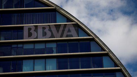 BBVA suscribe la línea ICO de 400 millones para empresas ante el coronavirus