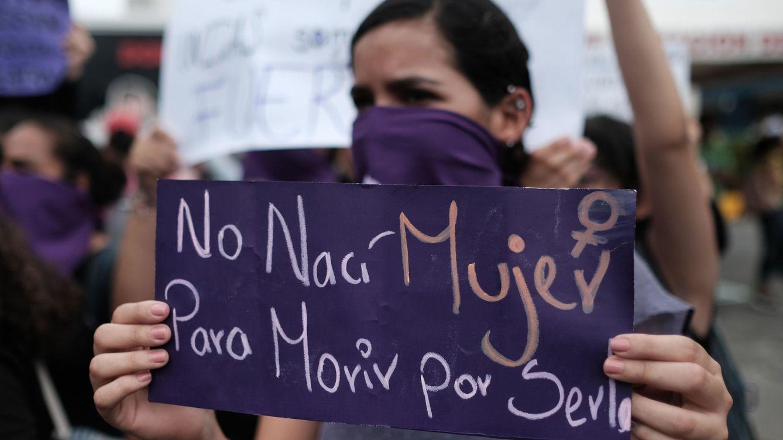 Miles de latinoamericanas exigen que la lucha por la igualdad sea política de Estado
