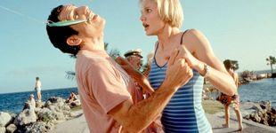 Post de ¿Son estas las 12 mejores películas de humor?