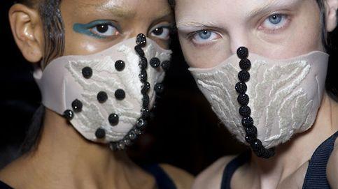 Los mejores tratamientos para que la contaminación no te manche la piel