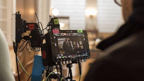 El cine se prepara para volver a los rodajes con una guía y propuestas de seguridad
