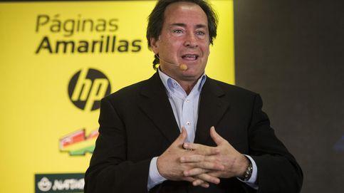 Investigan a Sito Pons por un supuesto fraude de 445.992 euros a Hacienda