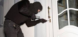 Post de Un ladrón de casas revela los trucos que usan para colarse en tu hogar