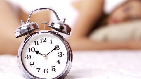 El método para dormirte en dos minutos que emplean los Navy Seal