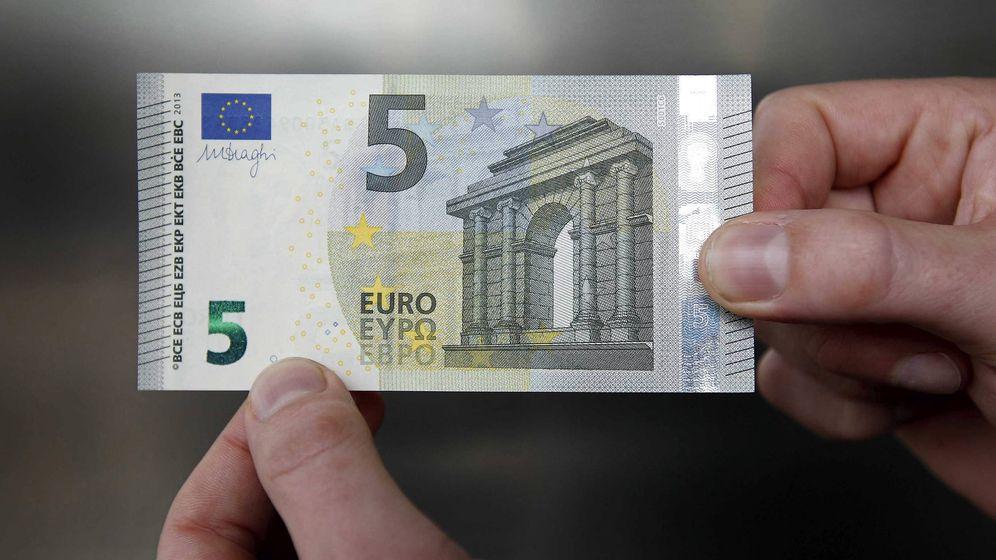 Foto: Ocho de cada diez españoles invierte con el propósito de conseguir rentas periódicas