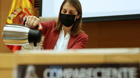 El Gobierno afronta las mayores pérdidas del FROB desde el rescate por Bankia