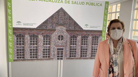 EY recomienda cerrar la 'joya de la corona' de la sanidad pública andaluza