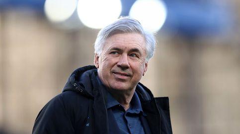 La vuelta al cole de Ancelotti: del regreso de Odegaard a perfilar decisiones