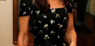 Post de Kate Middleton y sus dos caras: derroche de día, ahorro de noche