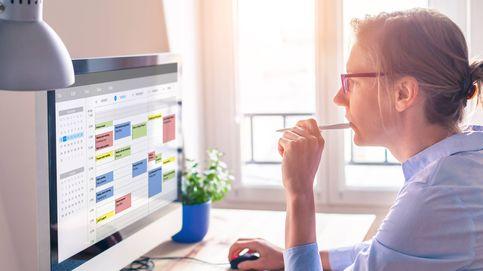 Si reducimos la jornada laboral... ¿es mejor trabajar 4 días a la semana o 5 horas al día?