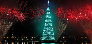 Post de ¡Feliz Nochebuena! Los santos a celebrar hoy, 24 de diciembre: consulta el santoral