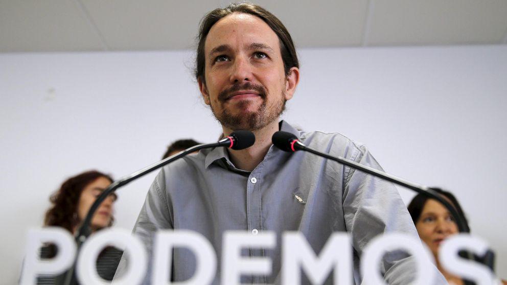 Beatriz Talegón: Ahora en Común no es un frente anti-Pablo ni anti-Podemos