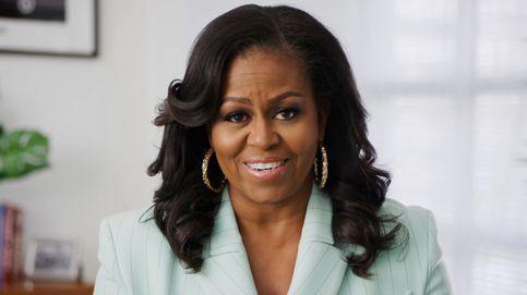 De Michelle Obama a Viola Davis: los looks de los NAACP