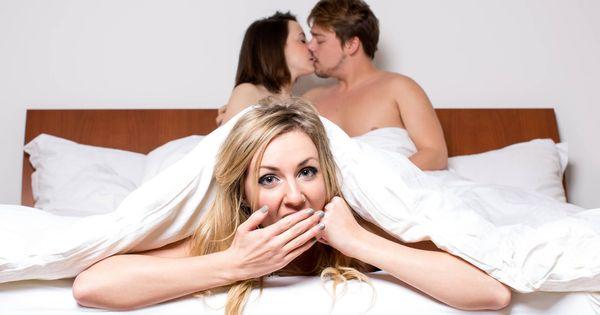 Gratis consulta sexualidad online