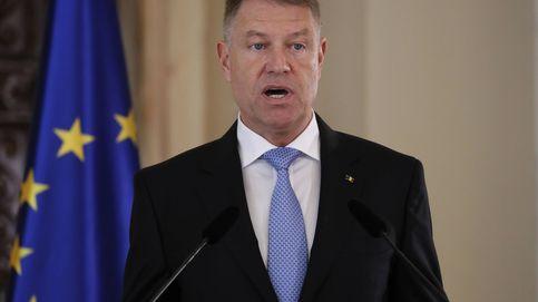 Rumanía, en cuarentena total: El Ejército ayudará a garantizar su cumplimiento