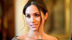El único apoyo de Meghan Markle en Buckingham Palace tiene nombre de mujer