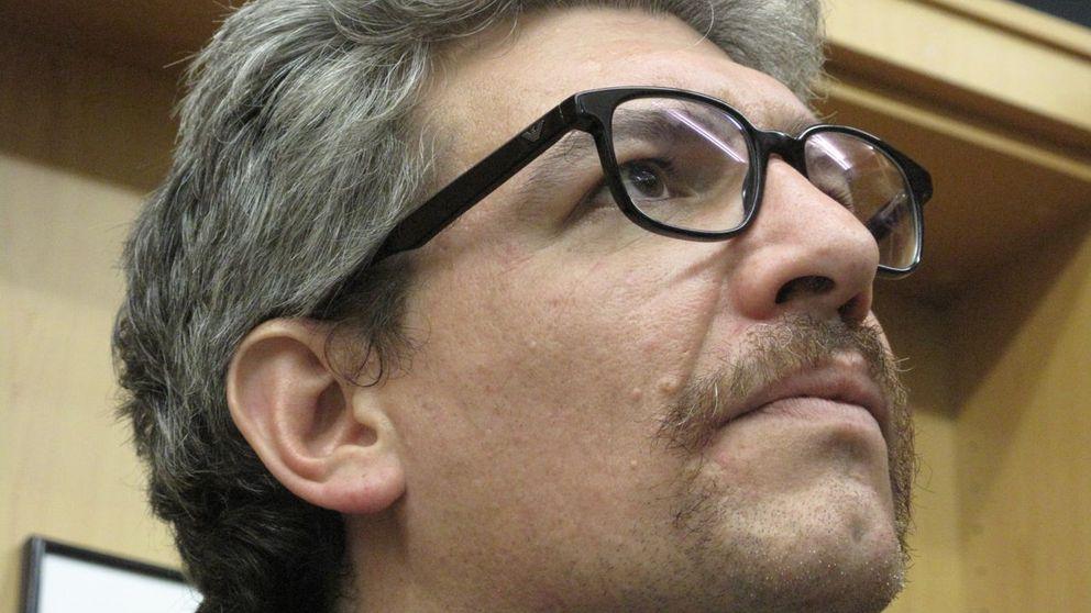 Emiliano Monge: La Iglesia recibe millones de dólares del narcotráfico