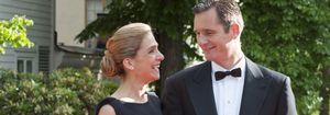 Foto: Renuncia sí, divorcio no: Casa Real ultima su estrategia de cara a la declaración ante el juez de Diego Torres