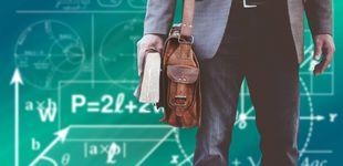 Post de Día del Maestro: Google recuerda al creador de la primera escuela popular
