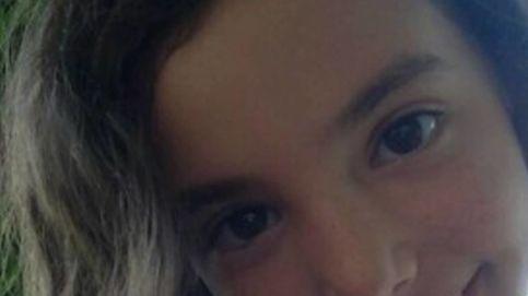Una niña muere en quirófano porque el anestesista estaba en el bar