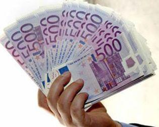 El Euro Marca Mínimos Históricos Fe Al Franco Suizo Y De 6 Semanas Respecto Dólar
