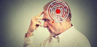 Post de Los científicos ya buscan las evidencias del alzhéimer antes de los síntomas