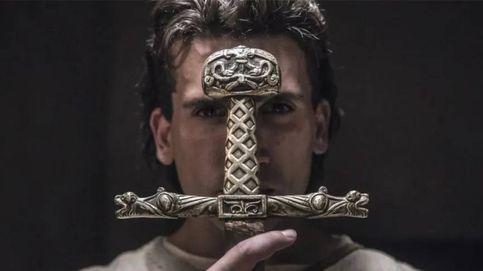 'El Cid', más historia que leyenda: la serie de Amazon, bajo la lupa de un experto