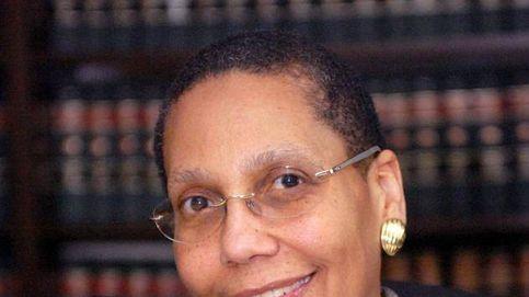 Hallada muerta en el río Hudson la primera jueza musulmana de EEUU