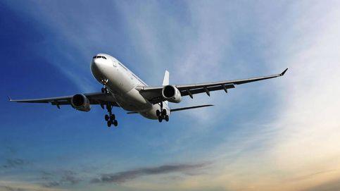 ¿Vas a coger un avión? Esta es la mejor aerolínea del mundo en 2016