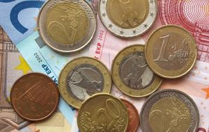 Sepa qué es la SEPA: las 5 claves para conocer si cobrará en febrero