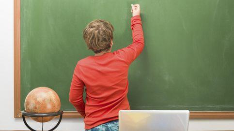 Participe en 'El Libro blanco': alumnos de necesidades especiales