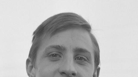 Johan Cruyff: el genio holandés que revolucionó el mundo del fútbol