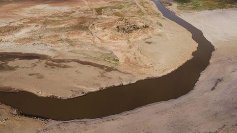 Ciudad del Cabo gana tiempo antes de la sequía total