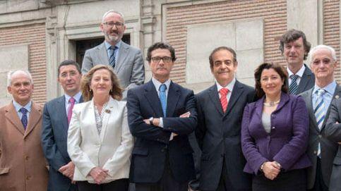 Colegio de Economistas: Fernández, candidato de Iranzo, gana las elecciones