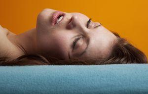 Las diez revelaciones  más sorprendentes  sobre el placer