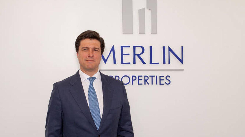 Merlin invertirá 540M en mejorar su cartera y concentrará en DCN las futuras compras