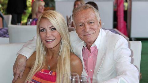 La mansión Playboy, vendida al hijo de su multimillonario vecino