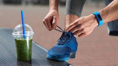 ¿Puede un deportista de élite ser vegano? Todas las claves