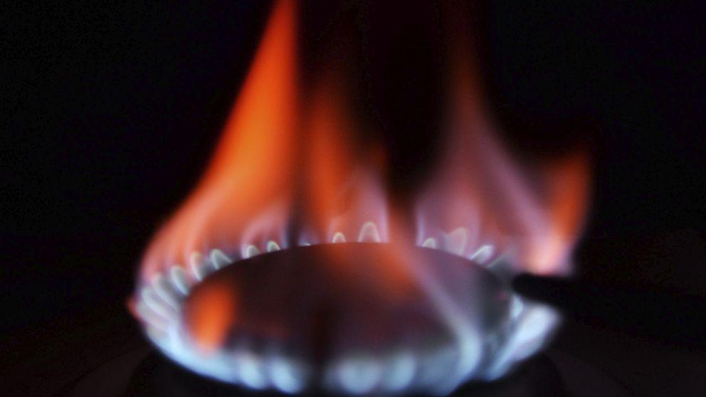 Rentabilidades de más del 20% tras el apetito de los fondos por la distribución de gas