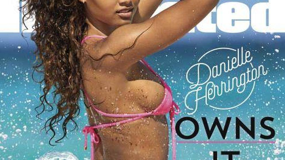¿Son los bikinis y los desnudos de Sports Illustrated sus mejores armas feministas?