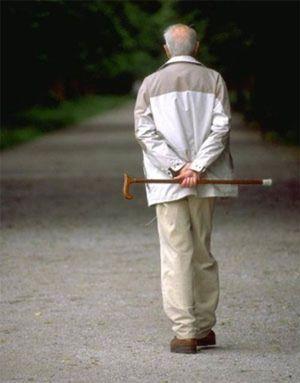 La melatonina ayuda a prevenir la aparición de Parkinson, según un estudio